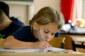 ...Kinder selbstständig lernen